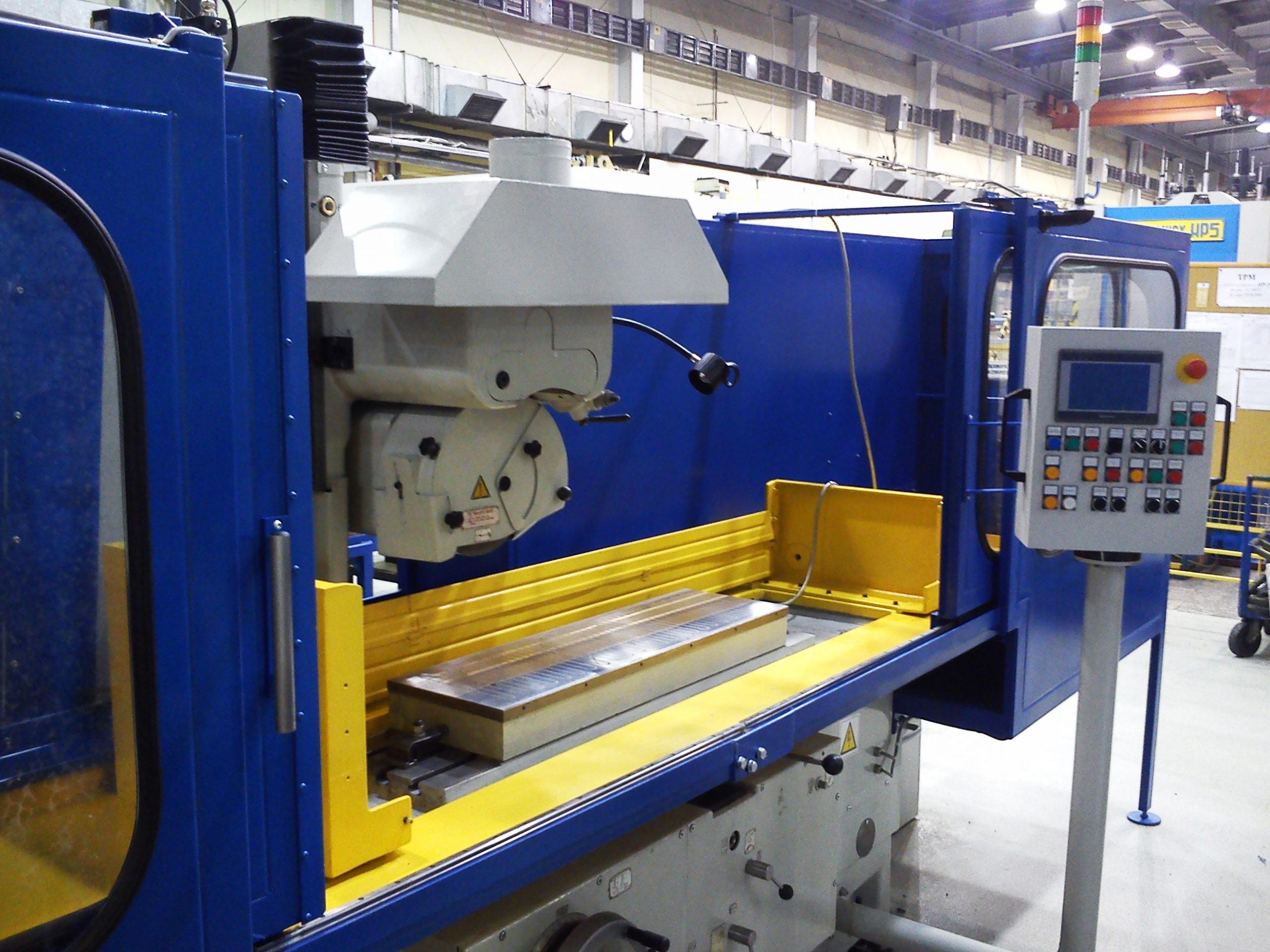 """<span  class=""""uc_style_uc_tiles_grid_image_elementor_uc_items_attribute_title"""" style=""""color:#ffffff;"""">Surface grinding machine. Retrofitting based od BECKHOFF control system </span>"""