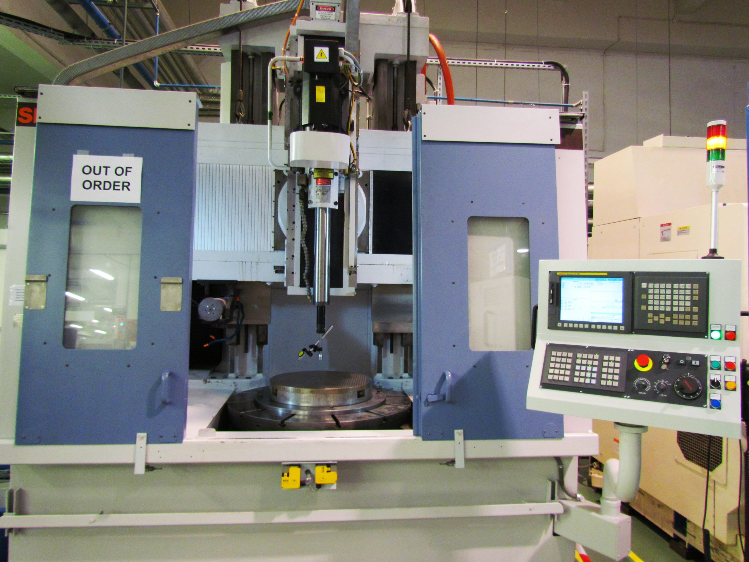 """<span  class=""""uc_style_uc_tiles_grid_image_elementor_uc_items_attribute_title"""" style=""""color:#ffffff;"""">Grinding machine  - Retrofitting based on control system Fanuc 0i-TD</span>"""