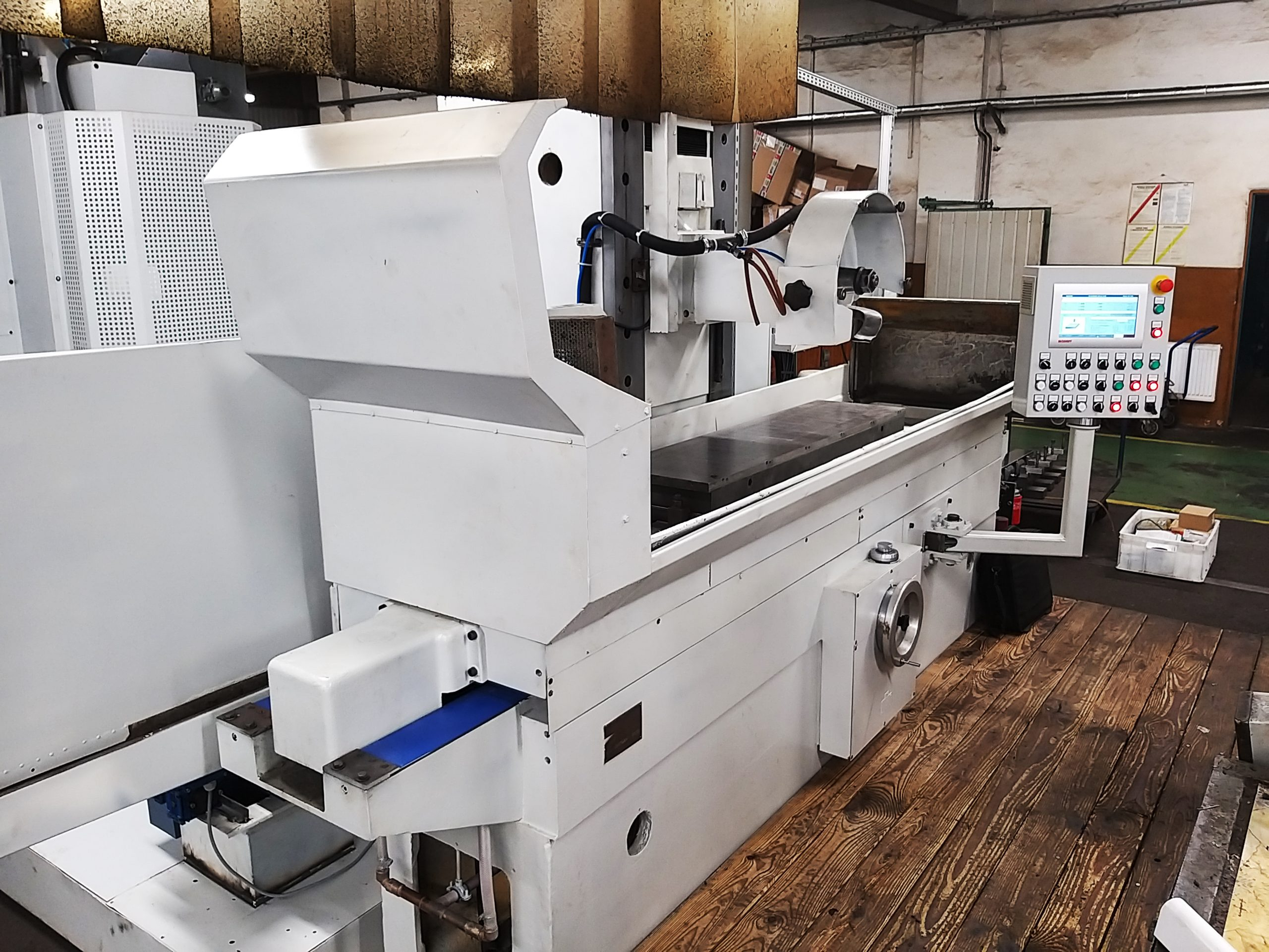 """<span  class=""""uc_style_uc_tiles_grid_image_elementor_uc_items_attribute_title"""" style=""""color:#ffffff;"""">Surface grinding machine. Retrofitting based od BECKHOFF control system</span>"""