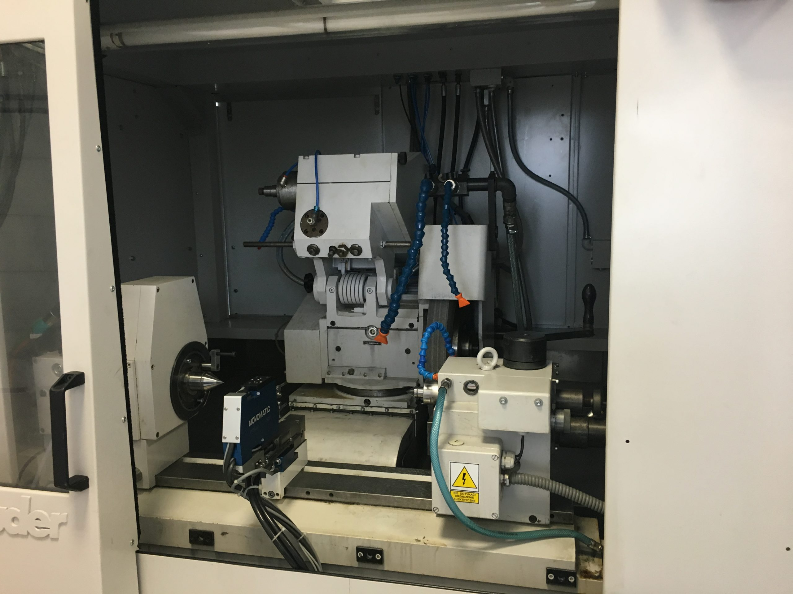 """<span  class=""""uc_style_uc_tiles_grid_image_elementor_uc_items_attribute_title"""" style=""""color:#ffffff;"""">Grinding machine STUDER S35 with Movamatic - measurement and control system. Retrofitting based on control system SINUMERIK 828.  </span>"""