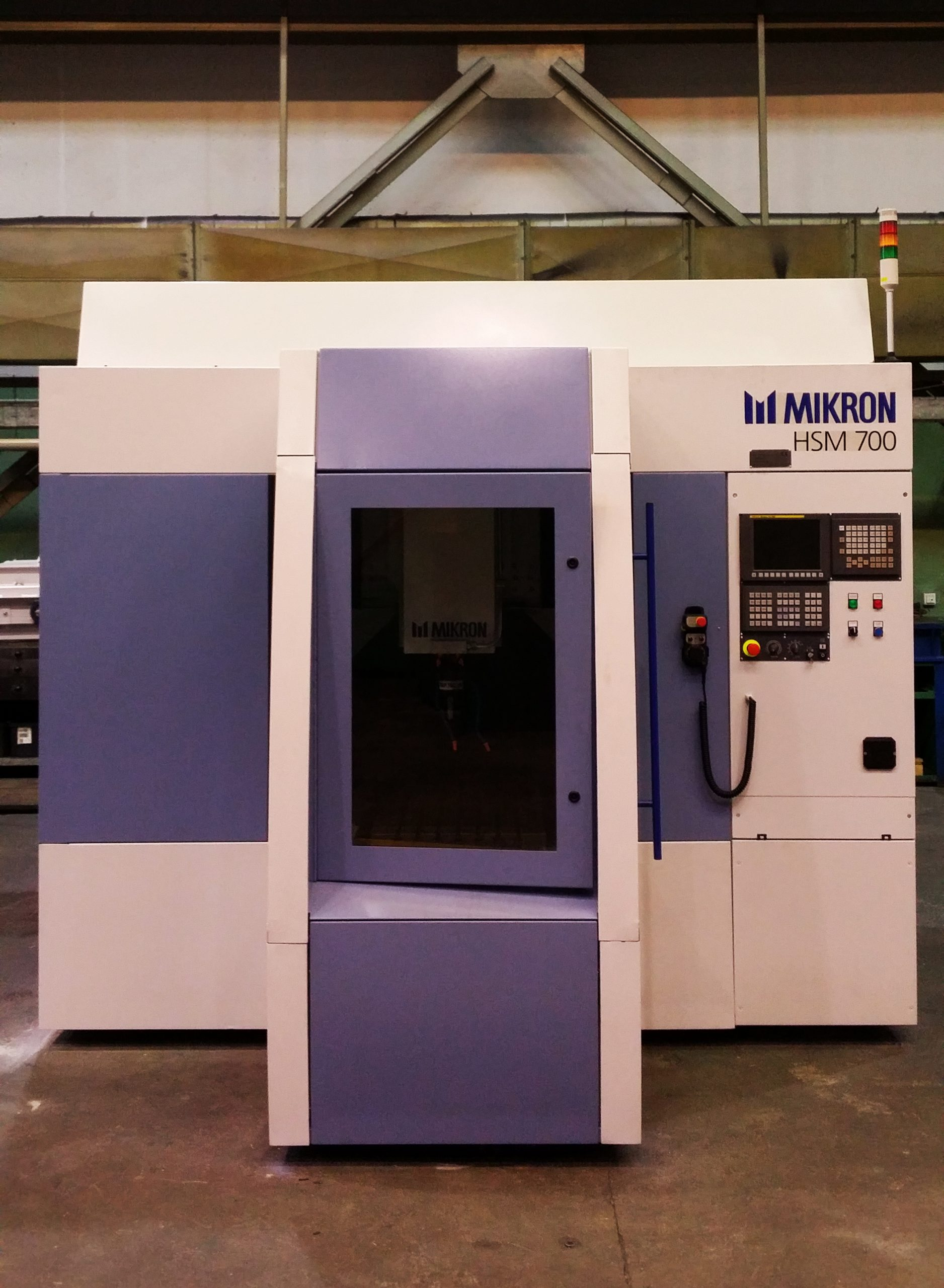 """<span  class=""""uc_style_uc_tiles_grid_image_elementor_uc_items_attribute_title"""" style=""""color:#ffffff;"""">Micron HSM 700 - Modernization based on control system Fanuc 0i-TD </span>"""